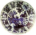Qing Dynasty Dish with peonies.jpg
