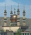 Qinghai.Duoba great mosquee.2.jpg