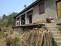 Qinglang - panoramio.jpg