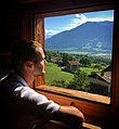 Quarantine views in Switzerland.jpg