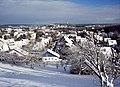 Quartier de la Chiffogne, vu du parc Ribot.. (1).jpg