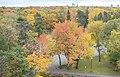 Quebec city in Autumn 01.jpg