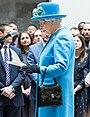 Queen Elizabeth II 2015 HO1.jpg