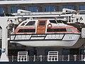 Queen Elizabeth Lifeboat 11 Port of Tallinn 3 August 2018.jpg