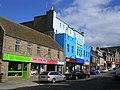 Queen Street, Peterhead - geograph.org.uk - 159786.jpg