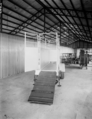 Queensland State Archives 1747 Cattle weighbridge June 1955.png