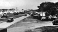 Queensland State Archives 1921 Southport Gold Coast Easter 1934.png