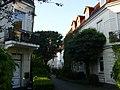 Quellental 17, 19 (Hamburg.Nienstedten).jpg