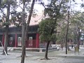 Qufu, Jining, Shandong, China - panoramio.jpg