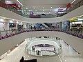 Quill City Mall Kuala Lumpur - panoramio (11).jpg