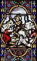 Quimper - Cathédrale Saint-Corentin - PA00090326 - 145.jpg