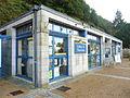 Quimper 96 L'Office du tourisme.JPG