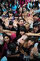 Quinceañeras 2011 Mujeres jóvenes; mujeres con derechos (5505144462).jpg