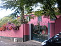 Quinta do Descanso, Santa Luzia, Funchal - 29 Jan 2012 - SDC15770.JPG