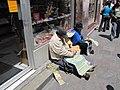 Quito, Ecuador - South America (4870180989).jpg