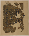 Qur'an Carpet Page WDL6798.png