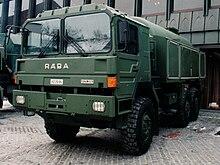 raba camion ungheria 220px-R%C3%A1ba_H-25_terepj%C3%A1r%C3%B3_kamion