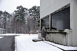 Rückkühlanlage Cooling unit (8404662109).jpg