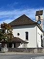 Rüti - Kirche - Dorfstrasse 2012-10-16 13-59-58 ShiftN.jpg