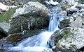 Rýchla voda - panoramio.jpg