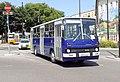 R158-as retróbusz (BPO-671).jpg