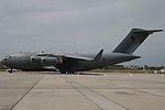 RAAFC17A41207 - cropped.JPG