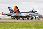 "RAAF FA-18 Hornet ""Worimi"".jpg"