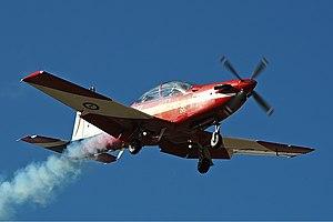RAAF Pilatus PC-9A CBR Gilbert-1.jpg