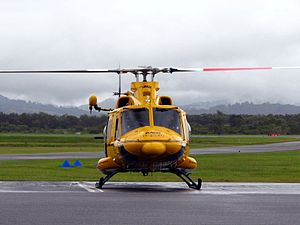 RACQ CareFlight Bell 412 Rescue Helicopter - Flickr - Highway Patrol Images (2).jpg