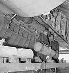 RAF 220 Squadron Fortress at RAF Benbecula 1943 IWM CH 11102.jpg