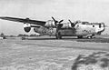 RAF Attlebridge - 466th Bombardment Group - B-24 Liberator 42-50364.jpg