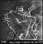 RAF Langar - 17 Apr 1945.jpg