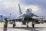 RAF at Exercise Red Flag 2017 MOD 45162159.jpg
