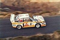 RALLYE-MONTE-CARLO-1986-Mikkola.jpg
