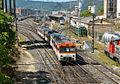 RENFE 592.000 (9378716990).jpg