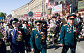 RIAN archive 908414 May 9th holiday in CIS countries.jpg
