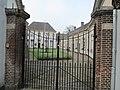 RM12959 Doesburg - Gasthuisstraat 21.jpg
