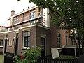 RM461422 Den Haag - Van Hogendorpstraat 132-134 (achter 144-146).jpg