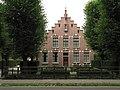 RM518128 - Rijswijk - Lange Kleiweg 100.jpg
