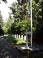 RM524223 Dodeweg 29 Rusthof B.JPG