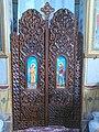 RO AB Biserica Schimbarea la Fata - Suseni din Almasu Mare (39).jpg