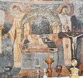 RO HD Biserica Sfantul Nicolae din Densus Altar.JPG
