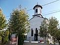 "RO IL Biserica ""Sf. Gheorghe"" din Ograda.JPG"