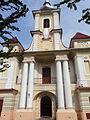 RO SB Sibiu Biserica intre brazi.jpg