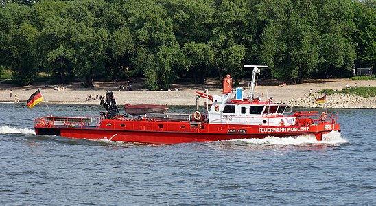 RPL 1 (ship, 1975) 002.JPG