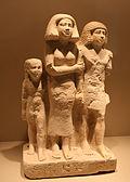 RPM Ägypten 030a.jpg