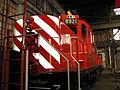 RSD-17 Elgin County Railway Museum 1.JPG