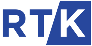 RTK Alban
