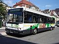 R 312 Trace-Colmar.JPG