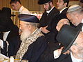 Rabbi Amar and Rabbi Metzger (7).JPG